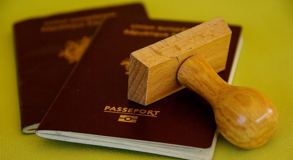 W Polsce na wizie turystycznej już nie popracujesz