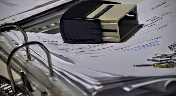 Rejestracja umowy o dzieło w ZUS obowiązkowa od 1 stycznia 2020