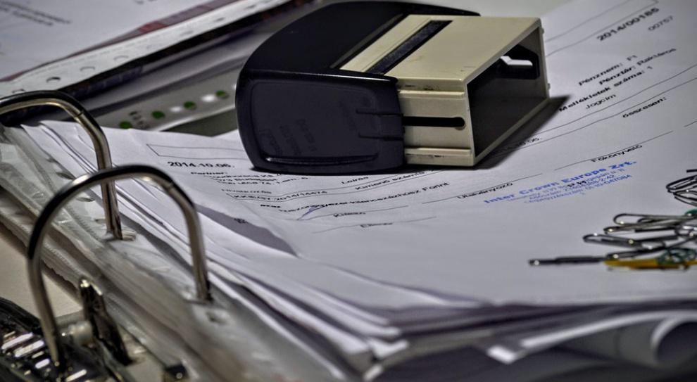 BCC za nowym kodeksem pracy w oparciu o ustalenia poprzedniej komisji kodyfikacyjnej
