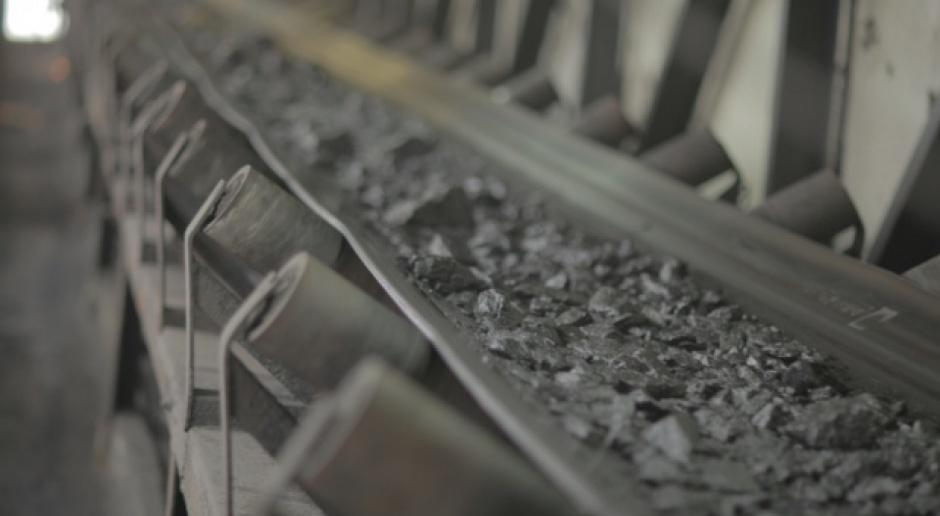 Bułgaria: Strajkujący pod ziemią górnicy zawiesili strajk