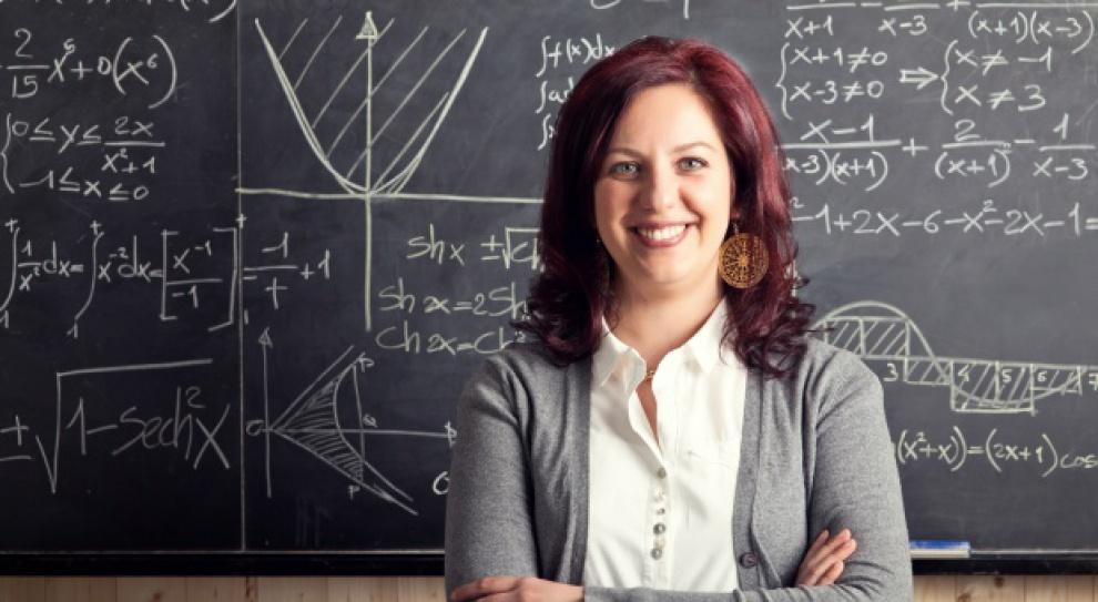 Szydło: Reforma służyć temu, by zawód nauczyciela był szanowany
