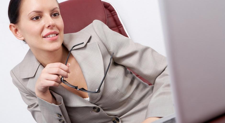 Równe zarobki i wydajność kobiet i mężczyzn wywołują kontrowersje