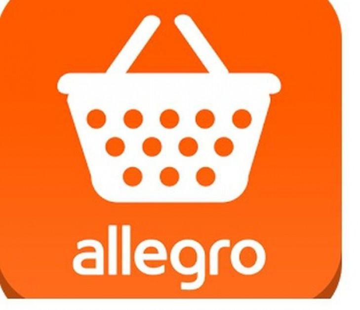 Naspers sprzedał Allegro za 3,25 mld dol.