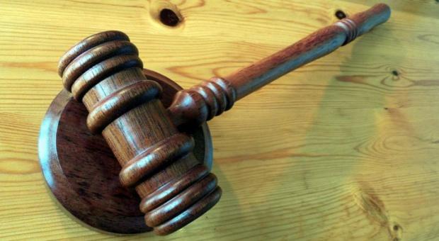 Fuzja kancelarii: Powstanie szósta największa firma prawnicza na świecie