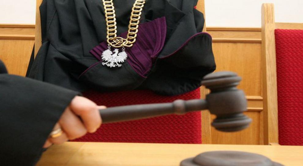 SN oddalił kasację ws. podrzucenia narkotyków urzędnikowi białostockiej skarbówki