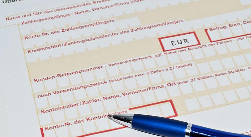 MF: Limit płatności gotówkowych nie będzie dotyczył np. potrąceń czy barteru