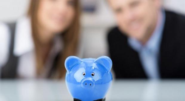Oszczędzanie: Polacy nie umieją systematycznie odkładać pieniędzy