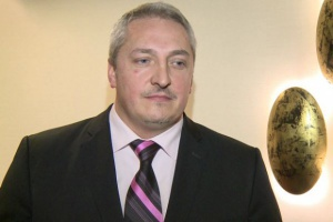 Alfred Kubczak odchodzi z Jeronimo Martins