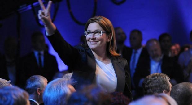 Emerytura: Co z obniżeniem wieku emerytalnego? Sejm przegłosuje projekt w ciągu dwóch tygodni