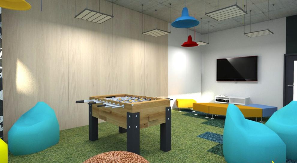 Praca w Sii. Firma podwoi zatrudnienie w Poznaniu