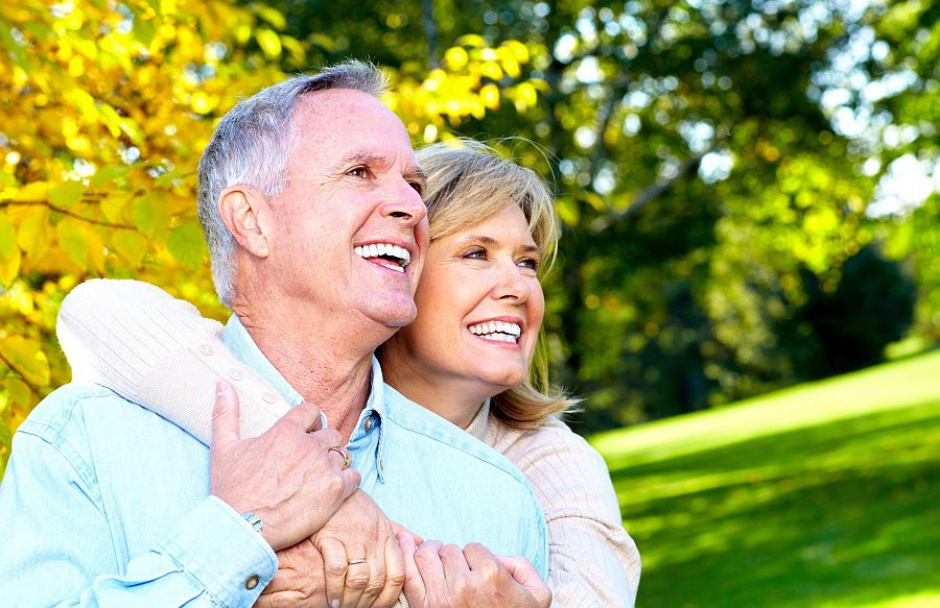 Emerytura, wypłata: Co zamiast ZUS? Można wybrać program emerytalny