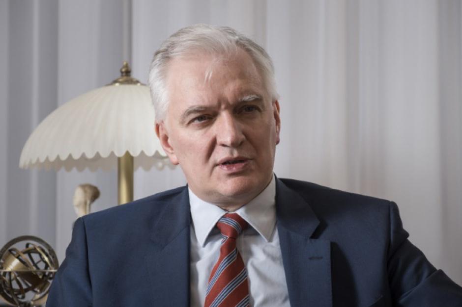Stypendia dla polskich i zagranicznych studentów przyciągną naukowców do Polski?