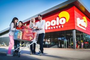 Polomarket daje podwyżki. Ile będą teraz zarabiać pracownicy?