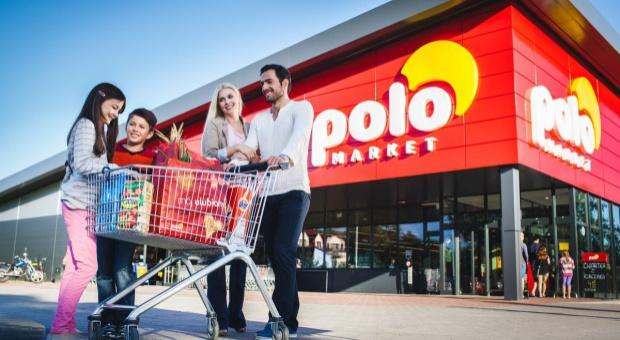 Praca w Polomarket, wynagrodzenia: Pracownicy dostaną podwyżki. Ile?