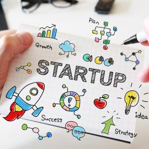 Bez porażek nie ma sukcesu. Firmy muszą uczyć się tego od start-upów