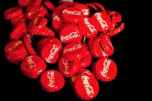 Coca-Cola i Sukces Pisany Szminką pomogą kobietom wejść na rynek pracy