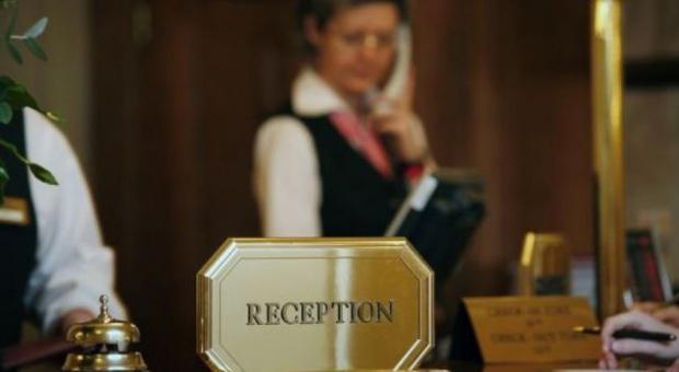Orbis, Hilton Worldwide, praca w hotelu: Problemy kadrowe nie ominęły branży hotelarskiej