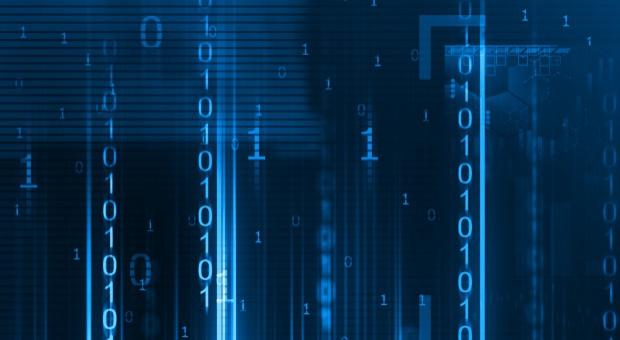 Jak digitalizacja zmienia funkcjonowanie przedsiębiorstw?