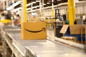 Amazon po polsku i z polskimi ofertami