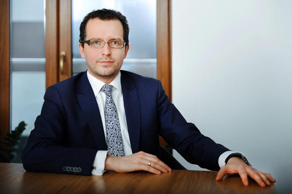 W niektórych przypadkach, gdy zezwolenie będzie zależne od braku znalezienia odpowiednich pracowników w Polsce, może powstawać również konieczność udokumentowania zawodowych kompetencji cudzoziemca - wyjaśnia Rafał Kufieta. (fot. mat.pras.)