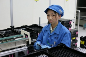 Od 2017 r. praca sezonowa na nowych zasadach. Jakie zmiany w zatrudnianiu cudzoziemców?