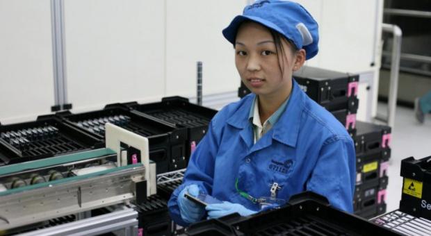 Zmiany w zatrudnianiu cudzoziemców: Praca sezonowa na nowych zasadach od 2017 r.