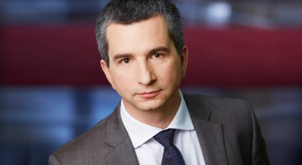 Mateusz Szczurek powołany do Europejskiej Rady Budżetowej