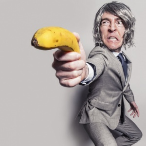 Chcesz zrobić dobre wrażenie i szybszą karierę? Unikaj takich wpadek
