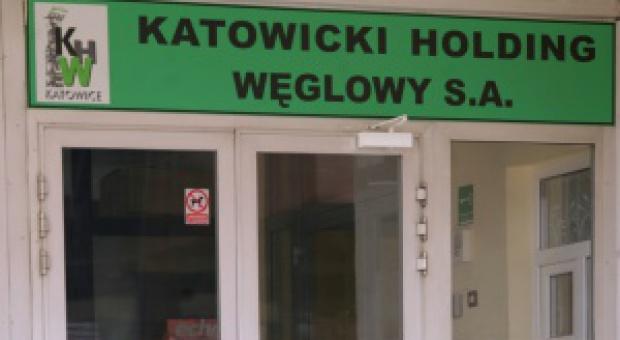Zarząd KHW chce zawiesić dodatkowe świadczenia dla górników