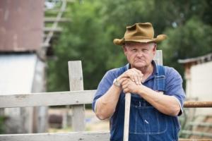"""Rolnik będzie mógł """"dorobić"""" do wysokości minimalnego wynagrodzenia"""