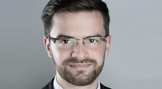 Witold Chomiczewski pełnomocnikiem zarządu e-Izby ds. legislacji