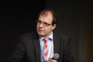 Jarczewski: Odpowiedzią na zamknięte kopalnie muszą być nowe miejsca pracy