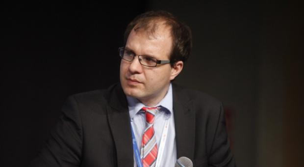 Jarczewski: Odpowiedzią na zamknięte kopalnie musi być wygenerowanie nowych miejsc pracy