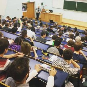 Wiceminister nauki: ustawa 2.0 to szansa dla regionalnych uczelni