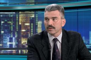 Tomasz Grudziński kandydatem na wiceszefa Służby Kontrwywiadu Wojskowego