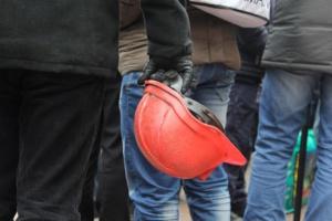 Górnicy zostaną bez świadczeń?