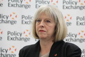 Brexit nieodwracalny. Premier chce odzyskać kontrolę nad imigracją
