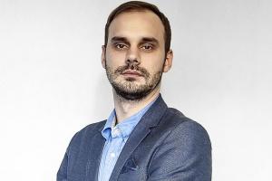 Tomasz Liwacz i Maciej Parol dołączyli do Grupy On Board Think Kong