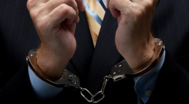 Szef prokuratury w Rzeszowie zatrzymany za korupcję? Jest wniosek o areszt