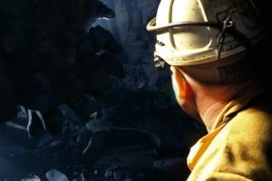 Jak zapewnić bezpieczeństwo pracy w kopalniach?