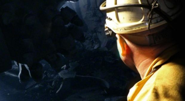Kopalnie: Jak zapewnić bezpieczeństwo w pracy? PGG stworzyło platformę szkoleniową