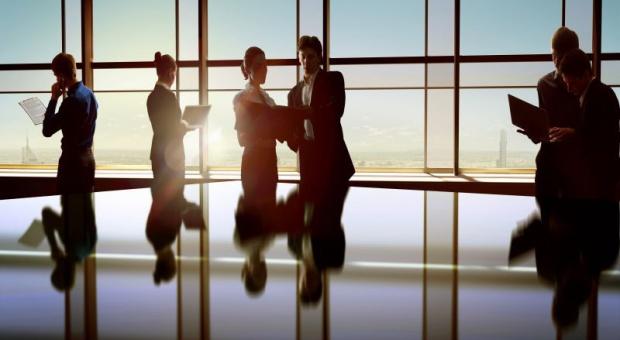 Wynagrodzenia w konsultingu. Ile zarabia konsultant, ile lider, a ile kierownik projektu?