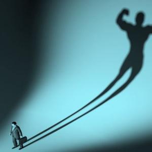 Małe agencje rekrutacyjne potrafią walczyć o klientów