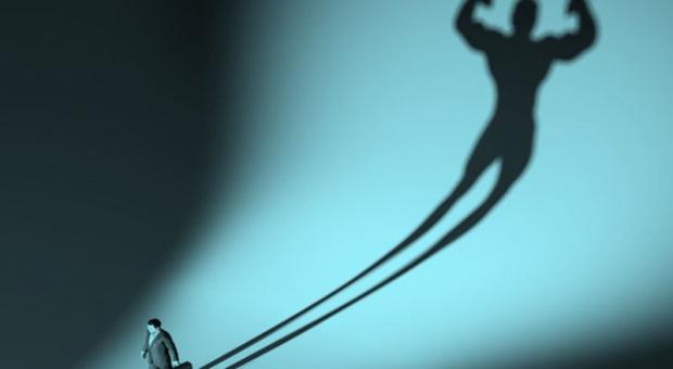 Rekrutacja: Małe agencje zatrudnienia potrafią walczyć o klientów