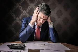 Firmy boją się outsorcingu windykacyjnego