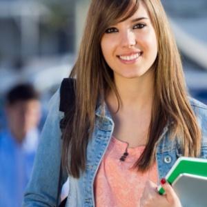 Co trzeci student negatywnie ocenia rynek pracy