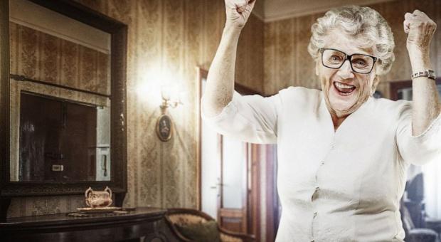 Jest nowelizacja ustawy o emeryturach i rentach: Emeryci i renciści mogą być spokojni