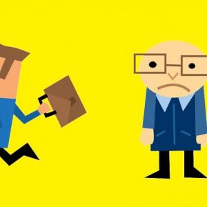 Jak zatrzymać talenty w firmie? Oto alternatywa dla podwyżek