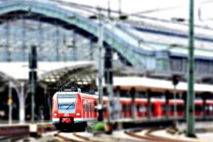 Szef Urzędu Transportu Kolejowego będzie powoływany przez premier