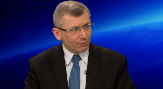 Szef NIK Krzysztof Kwiatkowski stracił immunitet